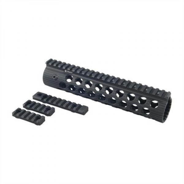 TROY TRX ALPHA HANDGUARDS