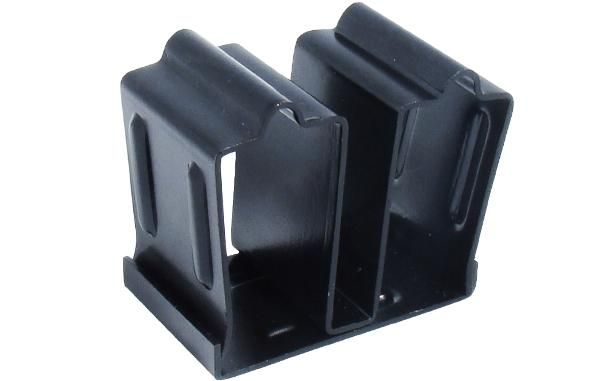 Model 47 Dual Magazine Clamp