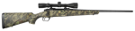 Remington 783 Camo 308Win Mossy Oak